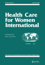 Contextualizing medication abortion in seven African nations: A literature review